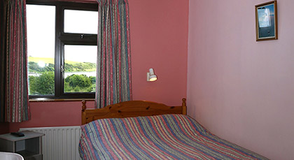 Derryowen B&B Room 1